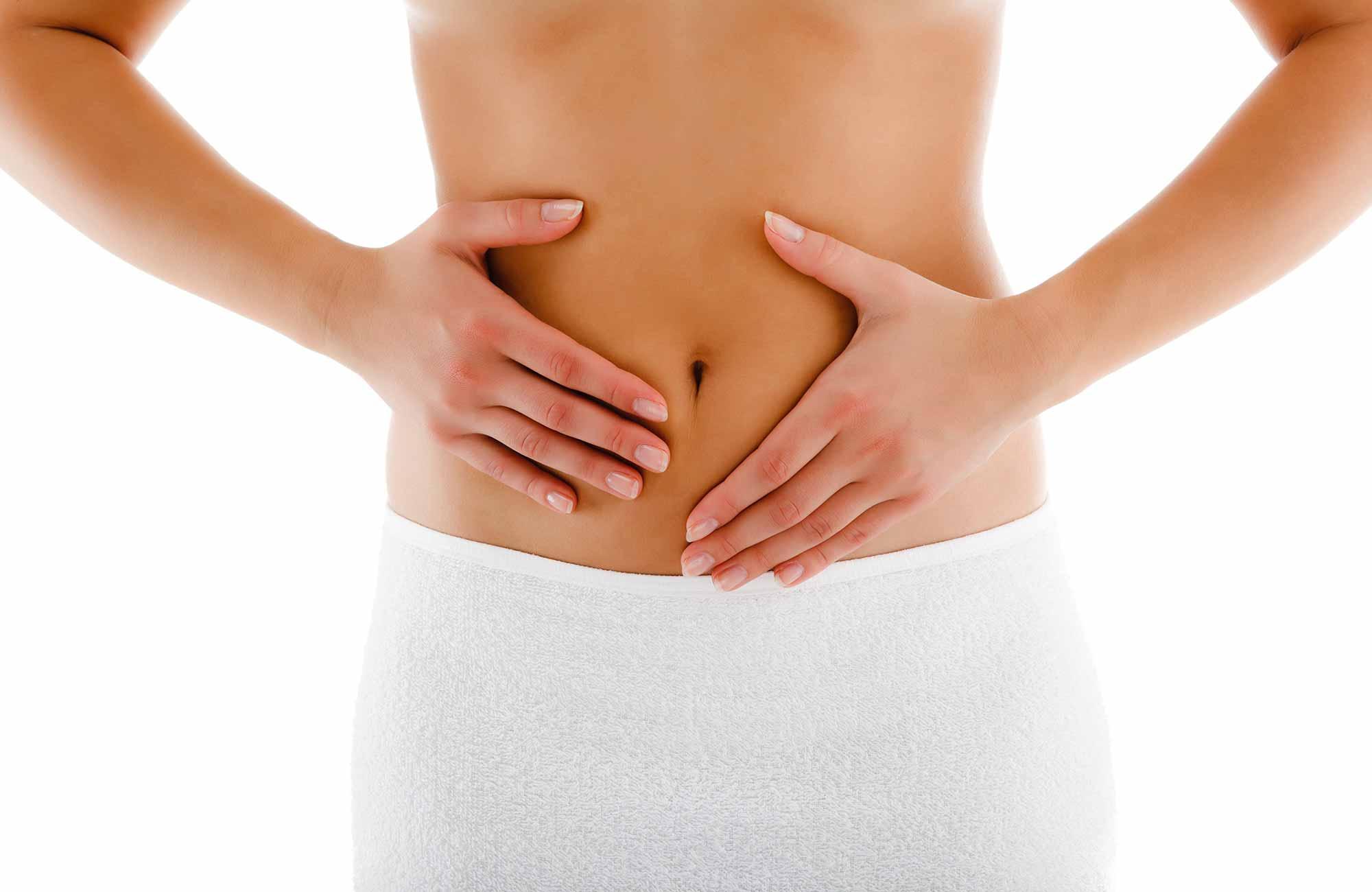 that gut feeling understanding ibs specialised nutrition care charelene grosse