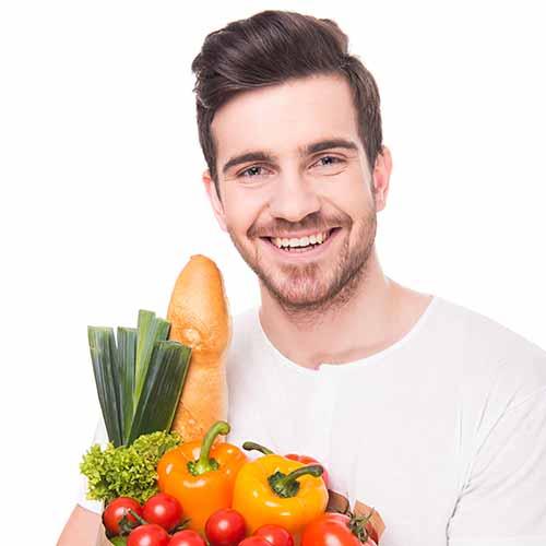 FODMAPs specialised nutrition care charlene grosse
