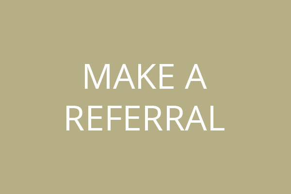 make a referral specialised nutrition care charlene grosse