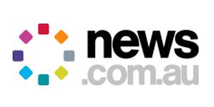 the huffington post australia specialised nutrition care charlene grosse