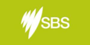 SBS charlene grosse specialised nutrition care dietitian perth